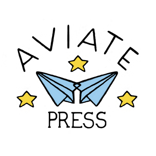Aviate Press Shop