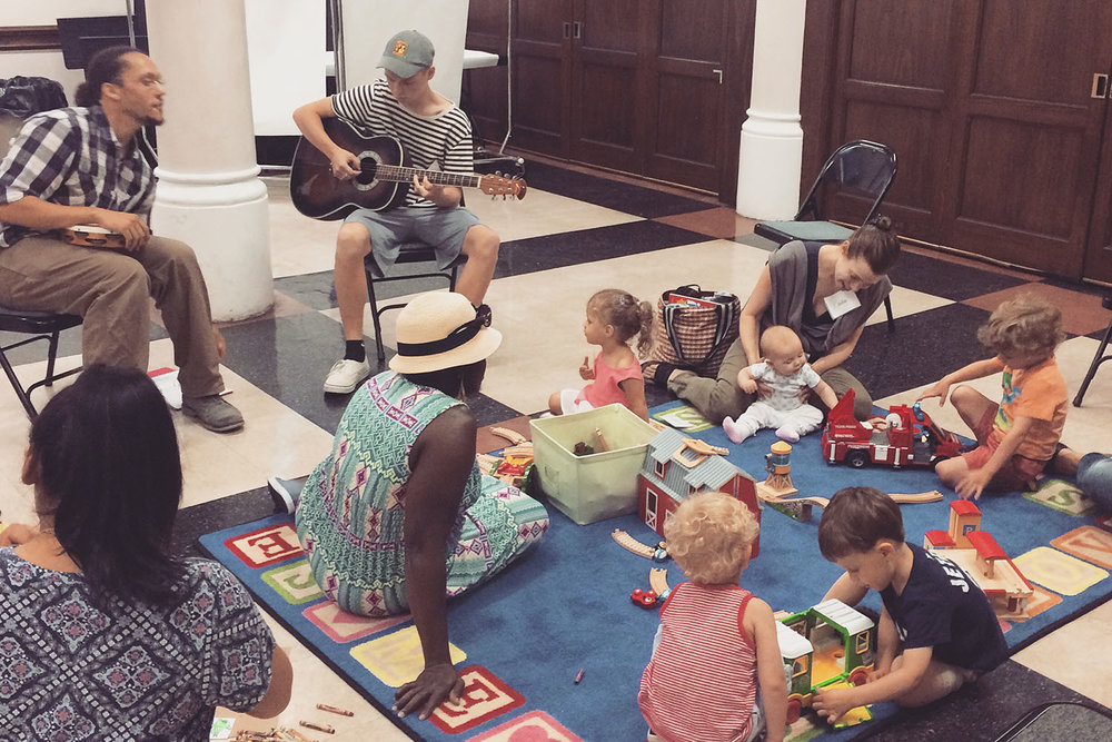 Summer Suppers_toddler time_website.jpg