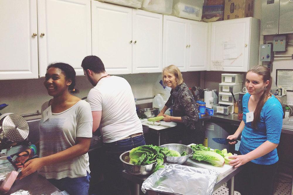 Summer-Suppers_food-prep_website.jpg