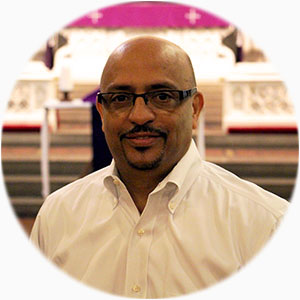 Pastors-and-Staff-Portrait_Deacon-Carlos_webpage.jpg
