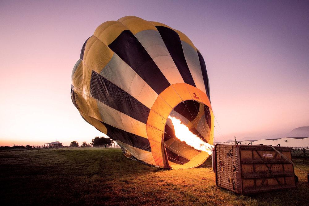 Celebration-Sunday_Light-The-Fire_balloon-image_web.jpg