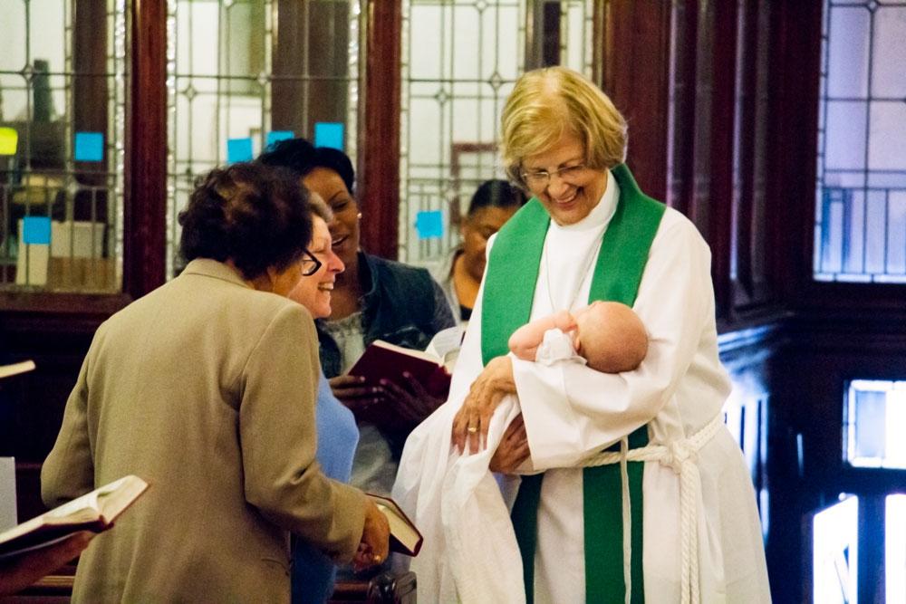 Quinn-Brown-Baptism_promenade_websize_1000.jpg