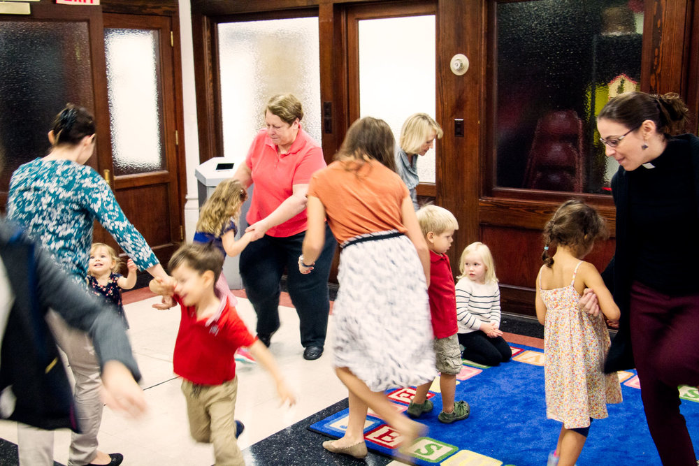Sunday-School_dancing_websize_1500.jpg