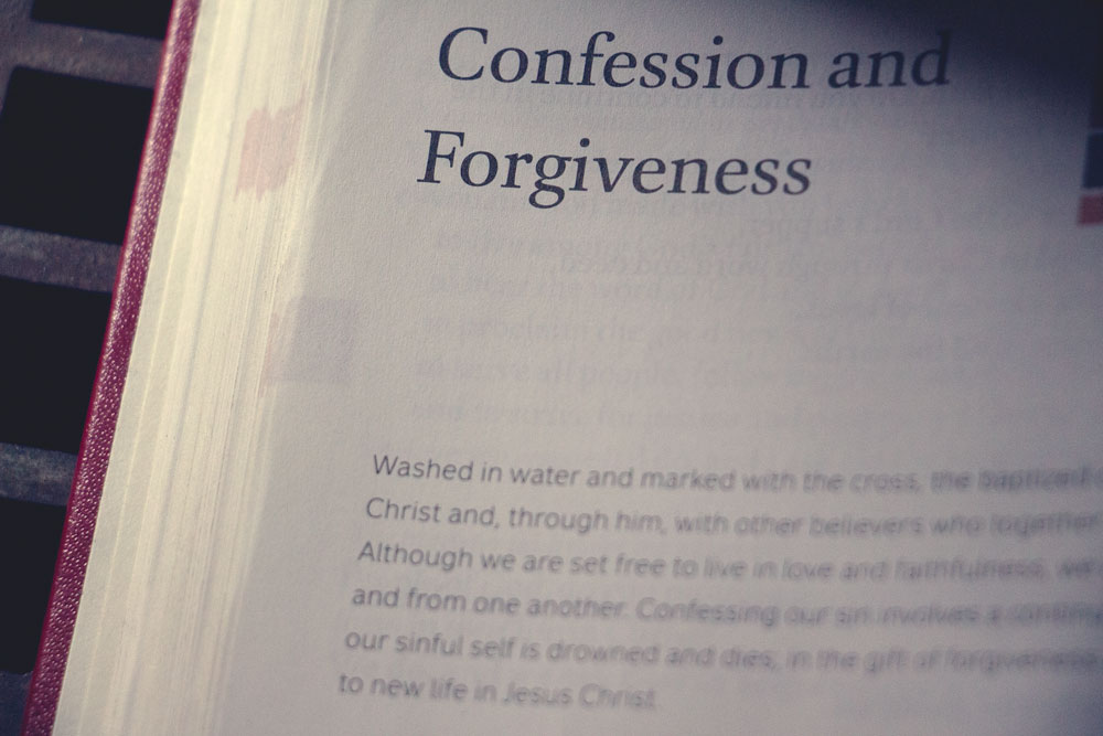 Confession-and-Forgiveness_websize_1000.jpg