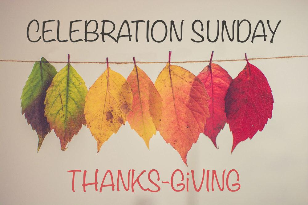 Celebration-Sunday_Thanks-Giving_hanging-leaves_wtext_websize_2000.jpg