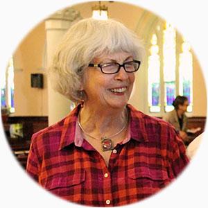 Leader-Portrait_Kathy_Greeters_webpage.jpg