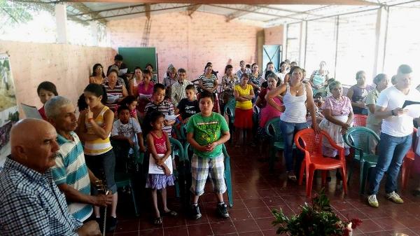 Caldaritas Congregation.jpg