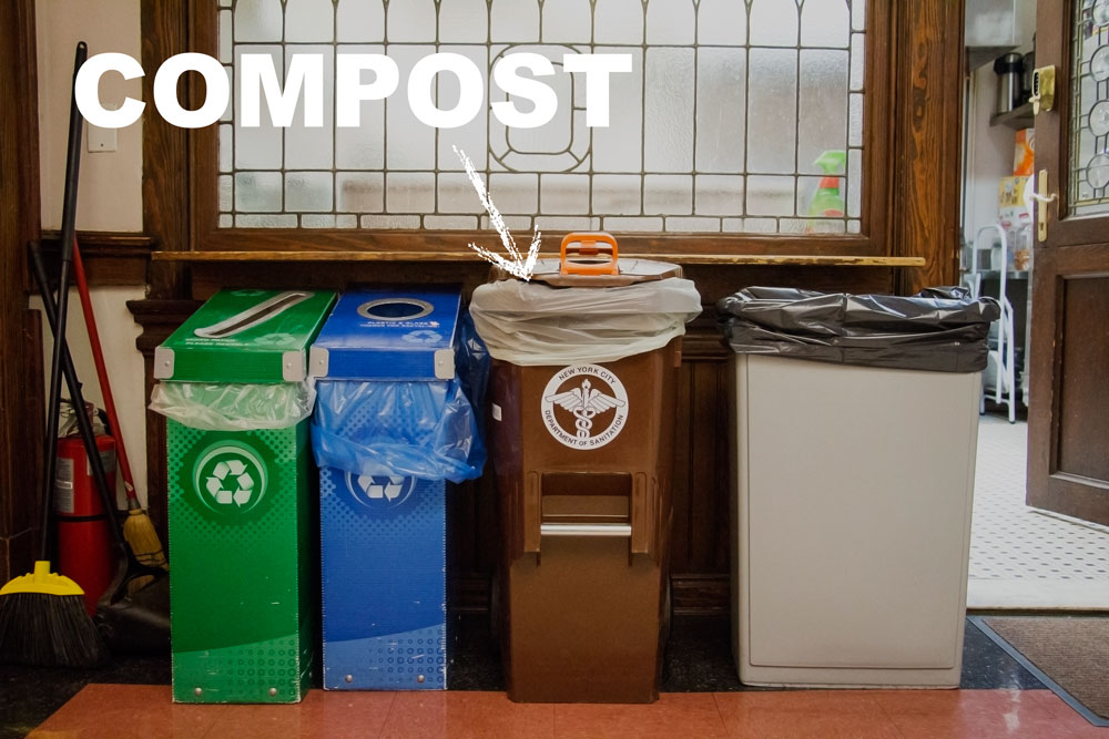 Compost_our-compost-bin.jpg