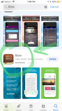 Bible-app-screenshot.jpg