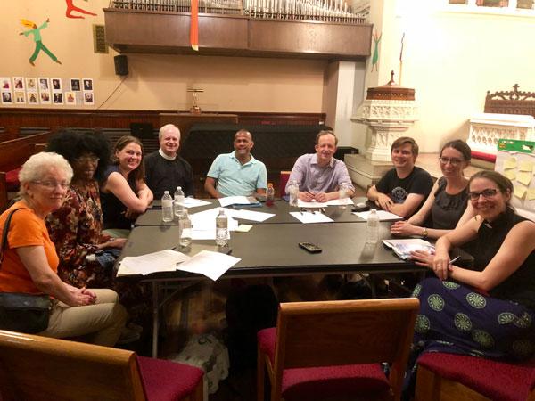 Council-Meeting_June-2018_websize600.jpg