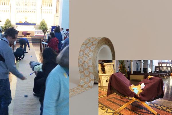 Worship-participation-collage_ws600_1.jpg
