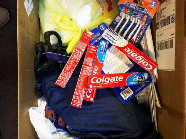 Care-Packages_ws600.jpg