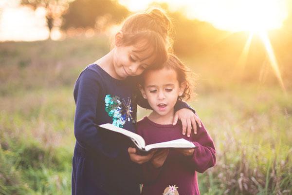 Discipleship-Groups_kids.jpg