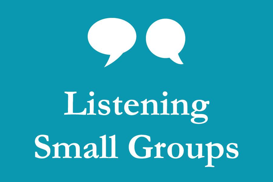 Listening-Small-Groups_e-letter-header.jpg