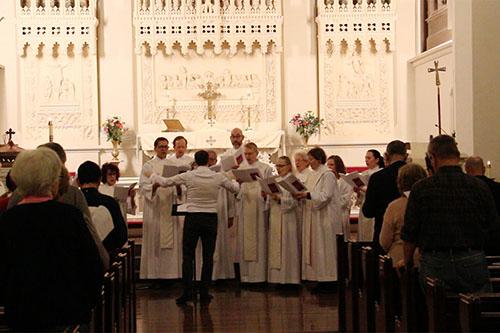 Advent Chorale obserbation.jpg