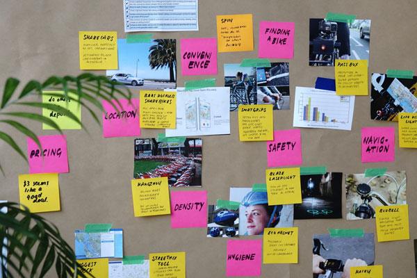 Distilling_Early-Brainstorming.jpg