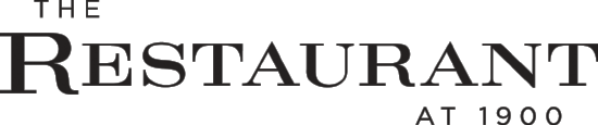 TheRestaurantAt1900-Logo.png
