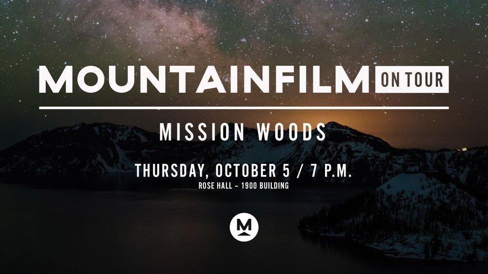 Mountain film.jpg
