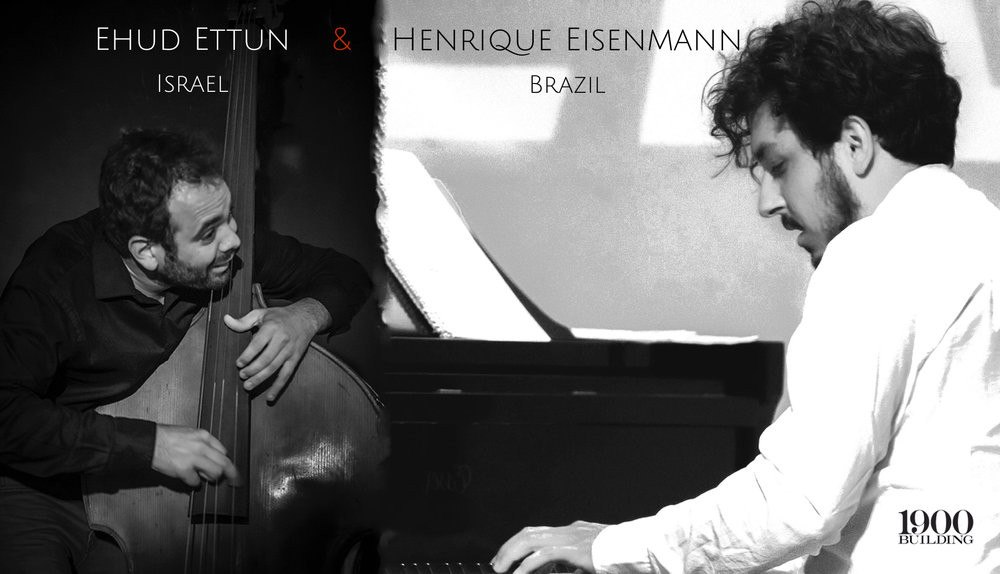 Ehud & Henrique 1900 blank.jpg