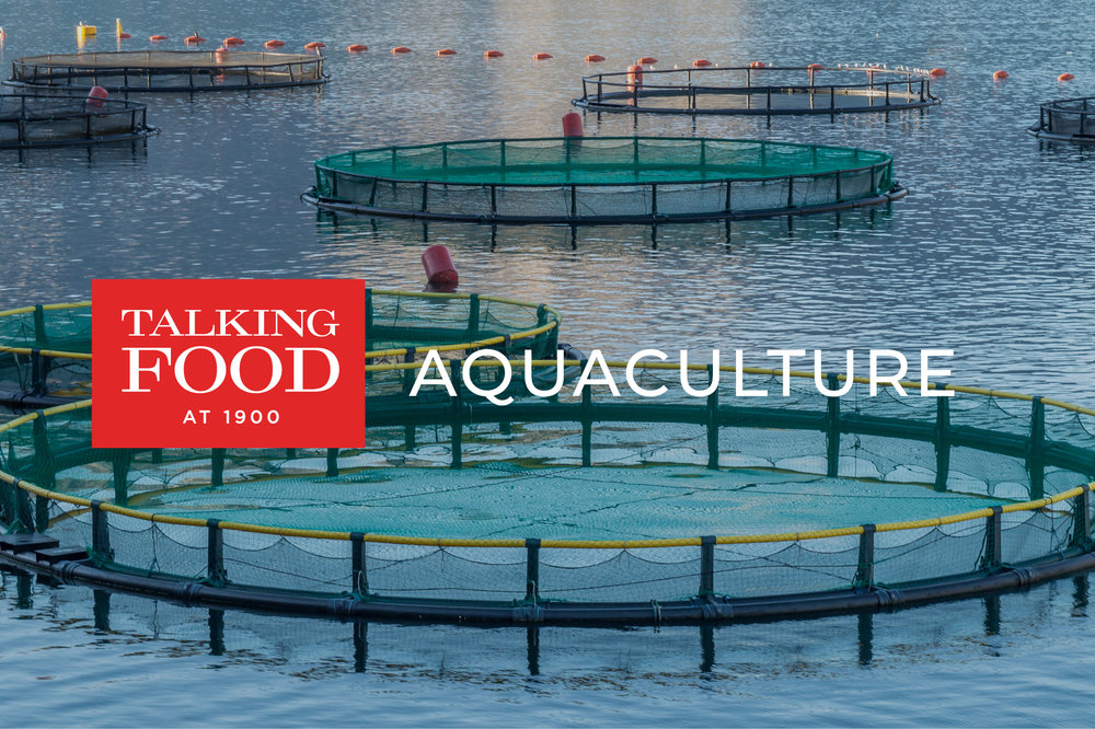 TalkingFood-Aquaculture.jpg