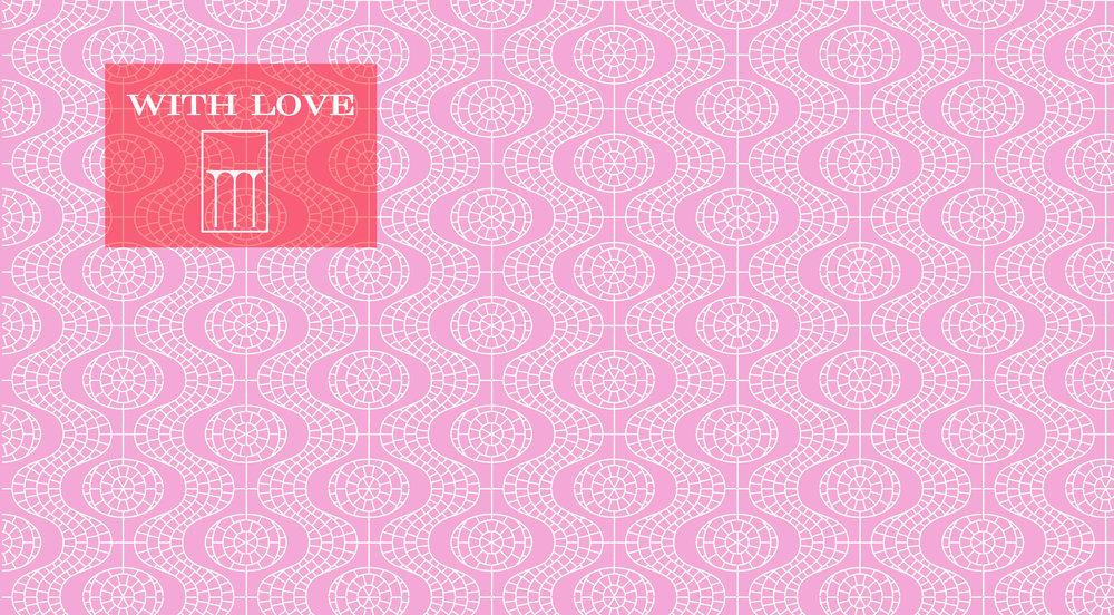 WITH LOVE - SIGNATURE 2.jpg