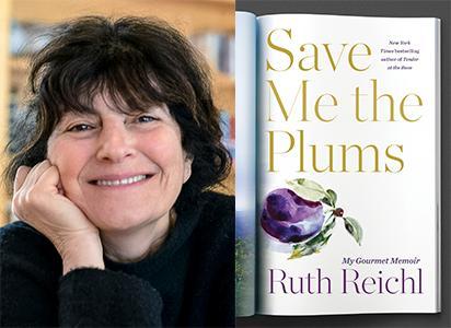 Ruth Reichl.jpg
