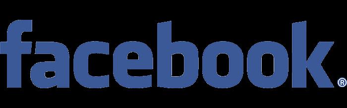 Westley-Leon-Studios-Facebook.png