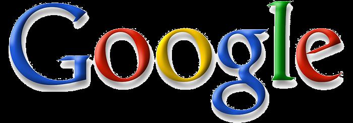 Westley-Leon-Studios-Google.png