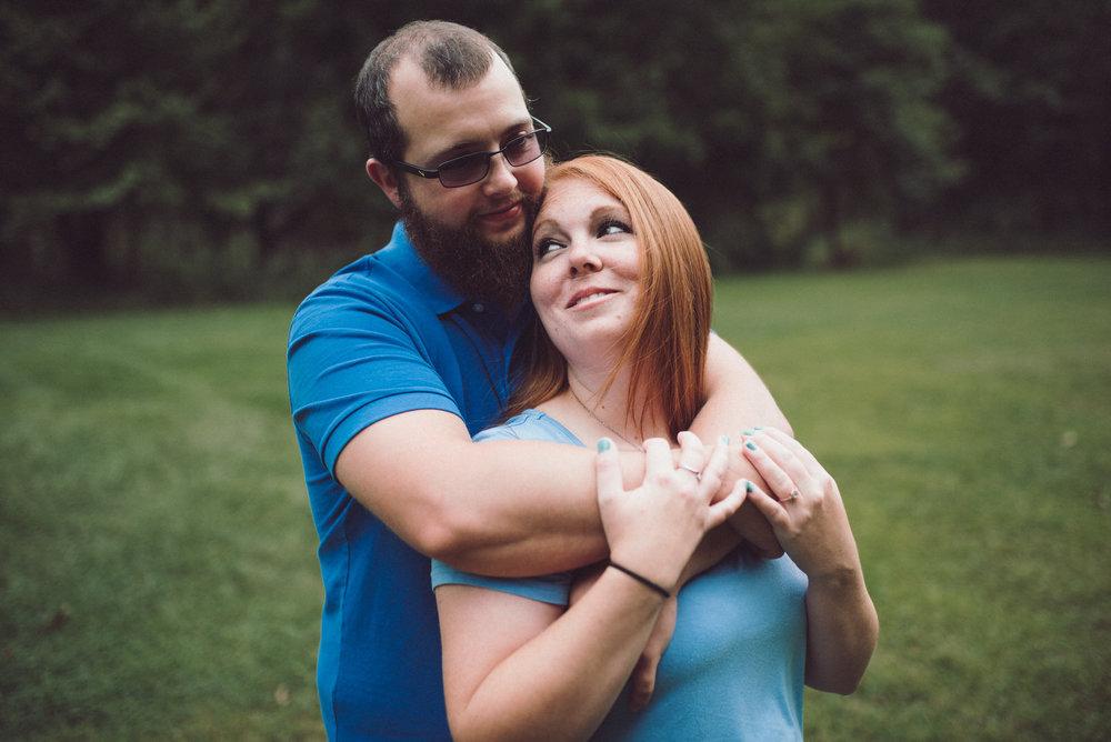 Brittany-Jonathan-Engagement-32-3126.jpg