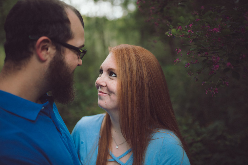 Brittany-Jonathan-Engagement-67-3370.jpg