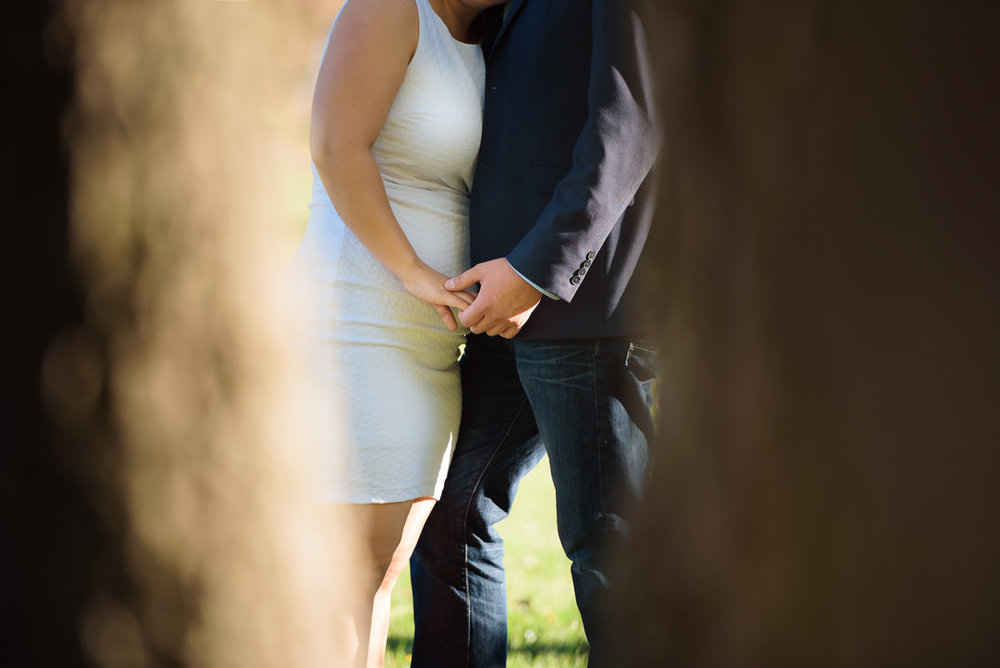 Jennifer & Todd - Round Barn Engagement-42--13.jpg