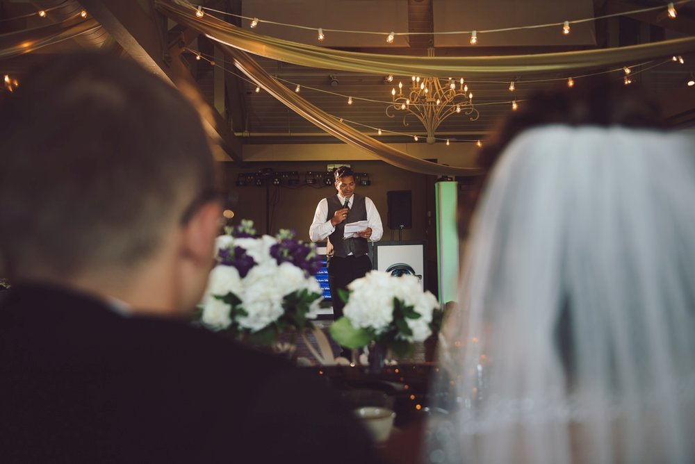 Leah-Billy-Wedding-1084-1608-148.jpg