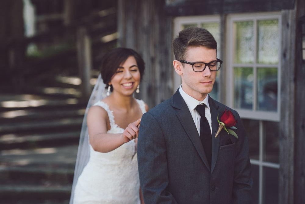 Brooke & Bryan-209-4180.jpg