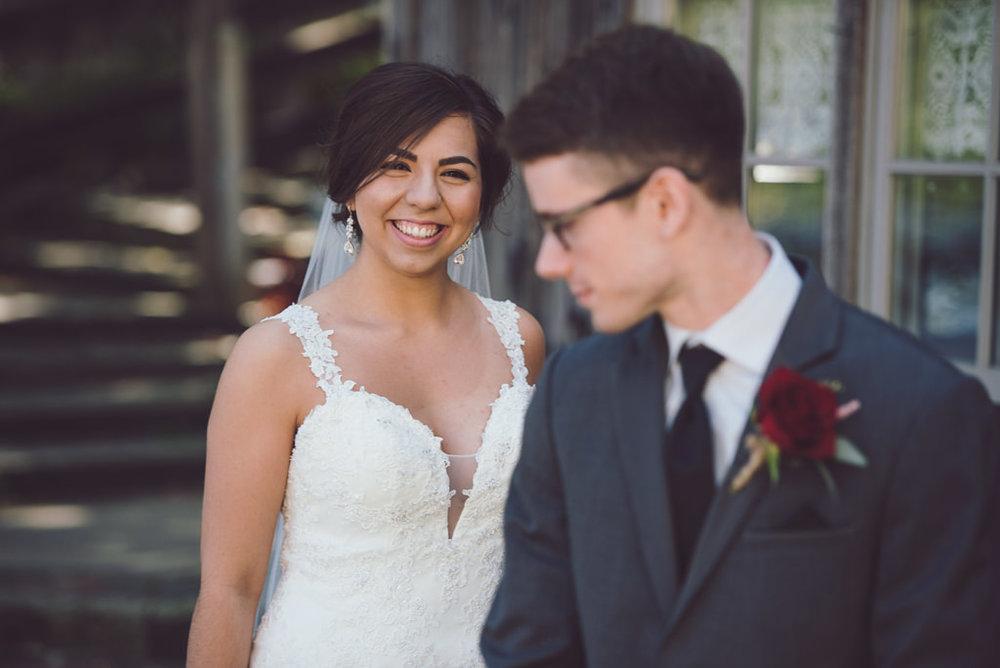 Brooke & Bryan-211-4183.jpg