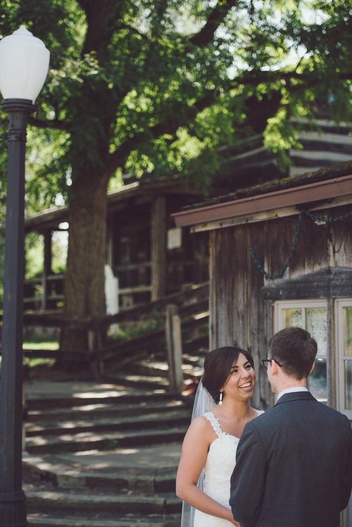 Brooke & Bryan-224-4212.jpg