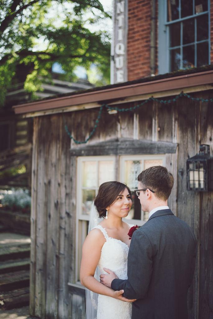 Brooke & Bryan-243-4248.jpg