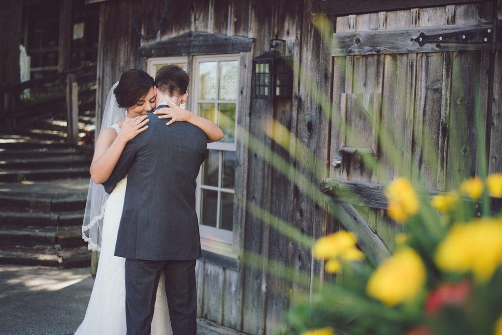 Brooke & Bryan-258-4276.jpg