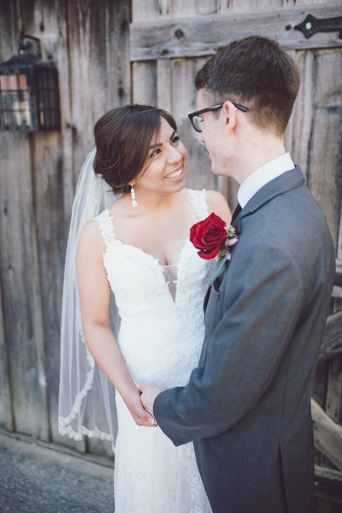 Brooke & Bryan-273-4307.jpg
