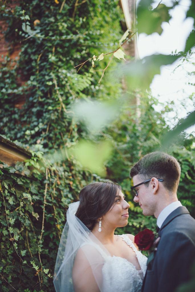 Brooke & Bryan-286-4330.jpg