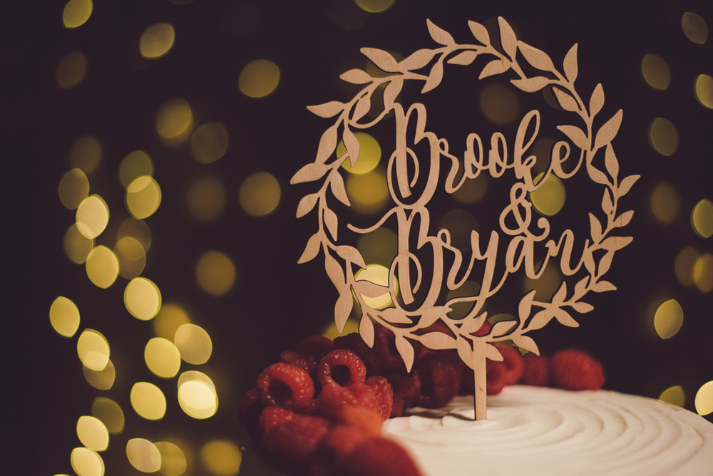 Brooke & Bryan-341-4445.jpg