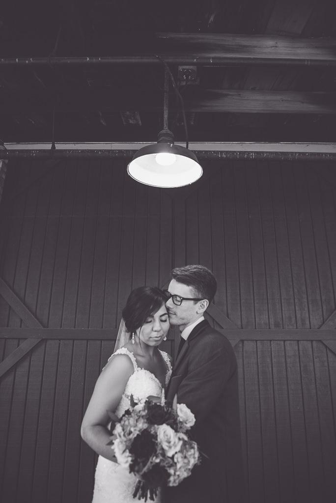 Brooke & Bryan-798-5319.jpg