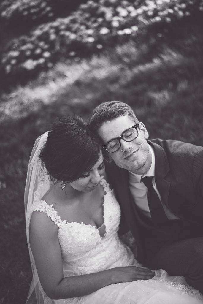 Brooke & Bryan-862-5486.jpg