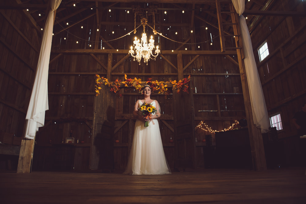 Justine-Cody-Wedding-Blissful-Barn-Three-Oaks-Michigan-235-1675.jpg