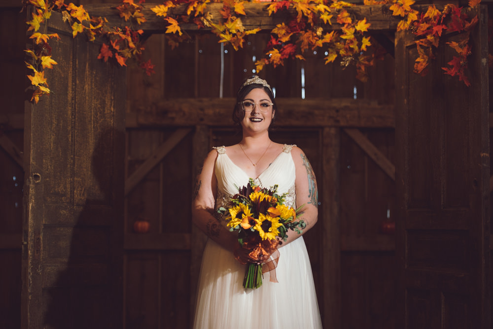 Justine-Cody-Wedding-Blissful-Barn-Three-Oaks-Michigan-247-6291.jpg