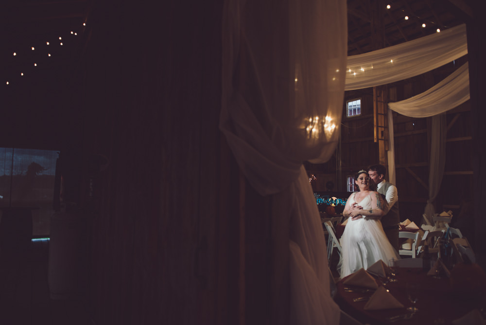 Justine-Cody-Wedding-Blissful-Barn-Three-Oaks-Michigan-510-2092.jpg
