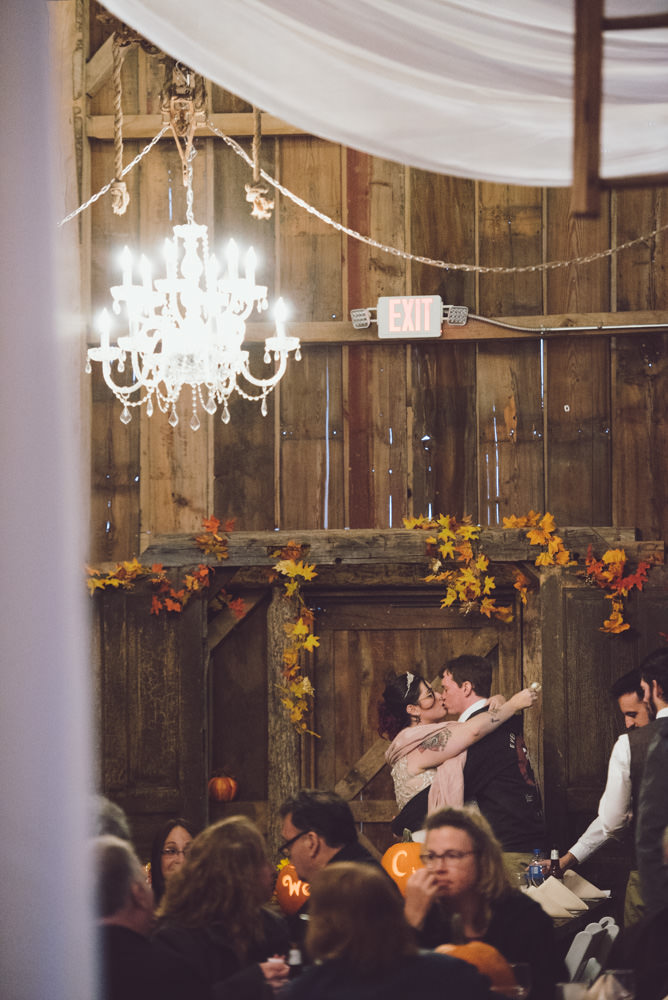 Justine-Cody-Wedding-Blissful-Barn-Three-Oaks-Michigan-545-6556.jpg