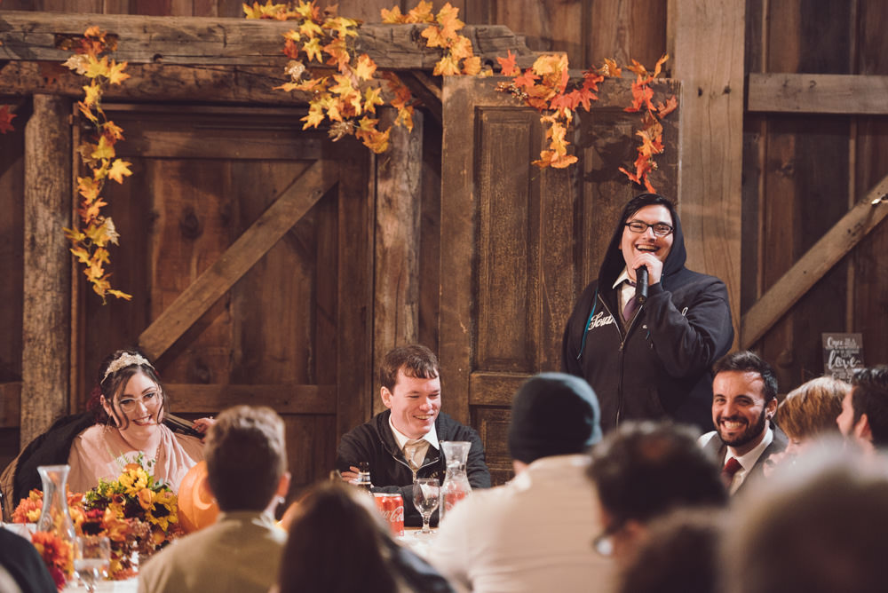 Justine-Cody-Wedding-Blissful-Barn-Three-Oaks-Michigan-627-6693.jpg