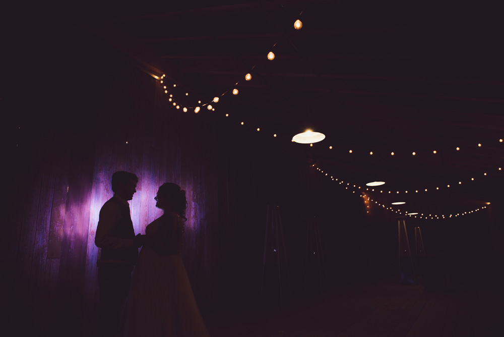 Justine-Cody-Wedding-Blissful-Barn-Three-Oaks-Michigan-663-2344.jpg