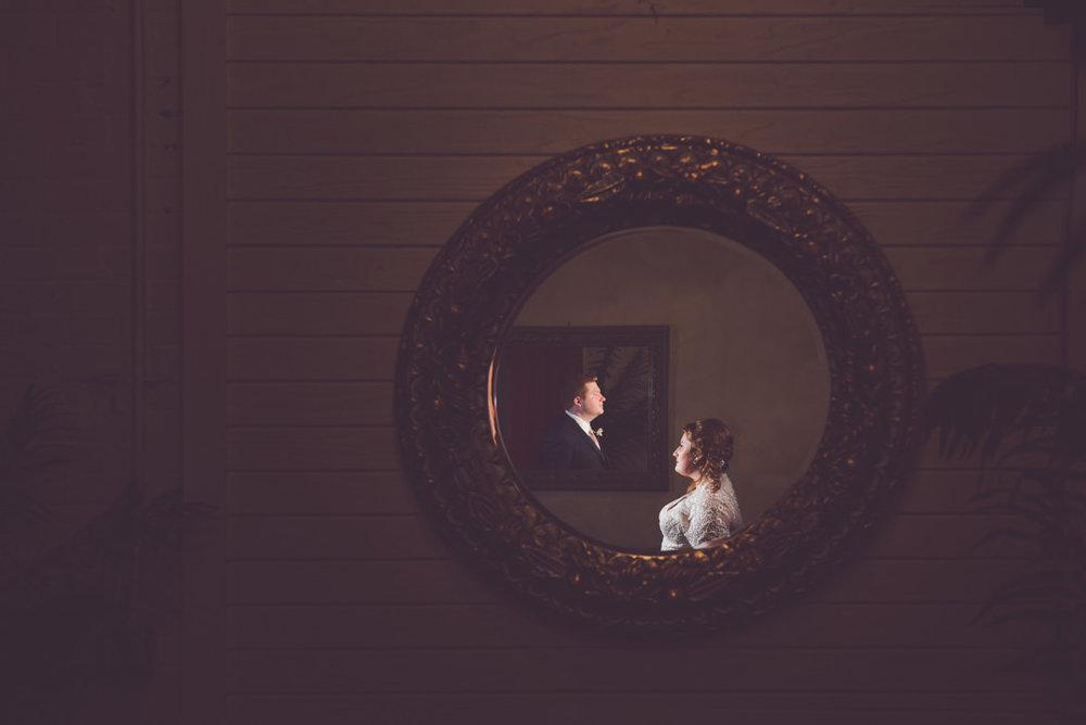 Annie-Justin-Acorn-Theater-Wedding-716-.jpg