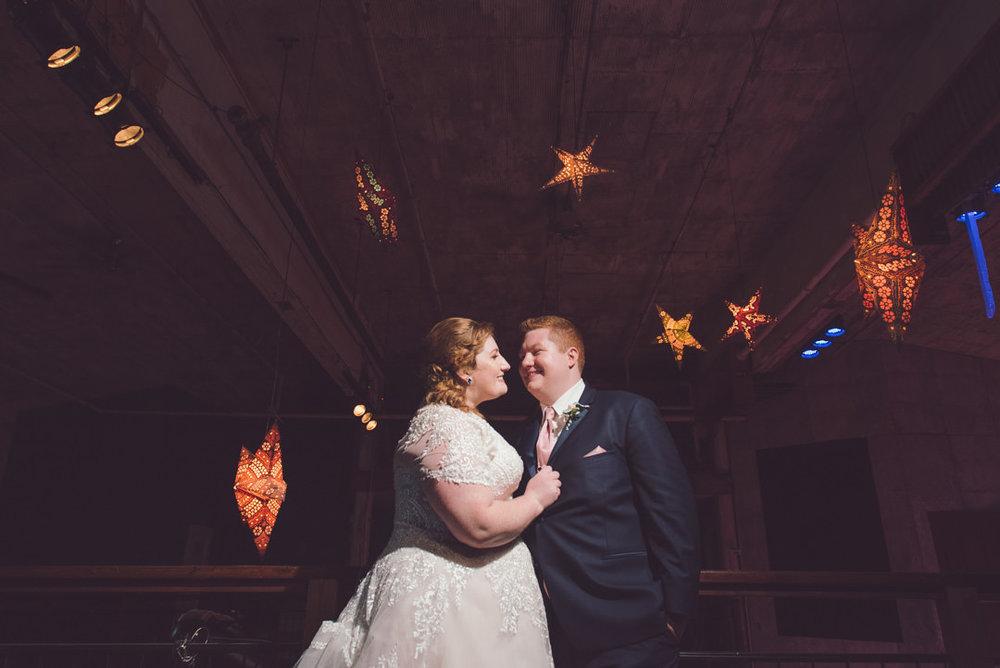 Annie-Justin-Acorn-Theater-Wedding-779-2.jpg